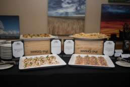 office catering denver