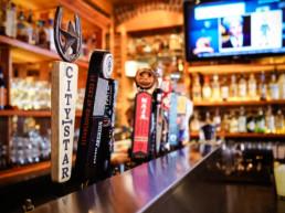drink deals Denver